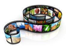 vidéo prévisionnels gestion des temps Séquora 2016