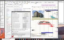 logiciel de planning mac et pc 1604